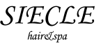 logo_siecle.png